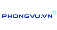 logo Phong Vũ