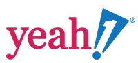 logo Yeah1