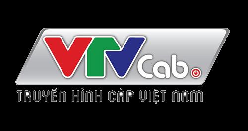 Logo VTV Cab