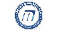 logo Công Ty Tnhh Freight Mark Việt Nam